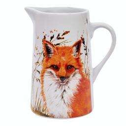 Fox Design Jug
