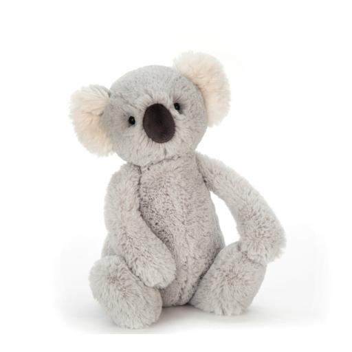 Bashful Small Koala by Jellycat