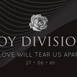 joy-division-love-will-tear-us-apart-posters-the-northern-line-962805_grande.jpg