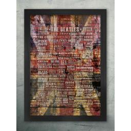 brit-pop-music-poster-print-posters-the-northern-line-733540_grande.jpg