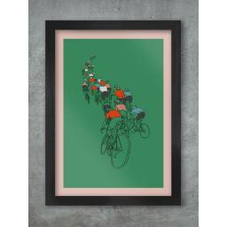 the-peloton-cycling-poster-print-posters-the-northern-line-276267_grande.jpg