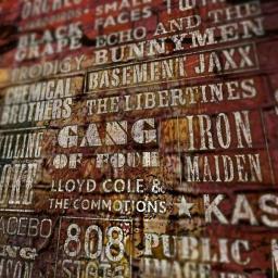 brit-pop-music-poster-print-posters-the-northern-line-999118_grande.jpg