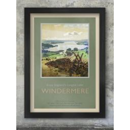 windermere-retro-styled-poster-posters-the-northern-line-740469_grande.jpg
