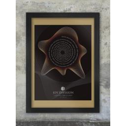 joy-division-love-will-tear-us-apart-posters-the-northern-line-467742_grande.jpg