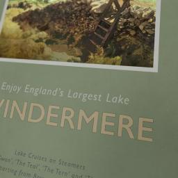 windermere-retro-styled-poster-posters-the-northern-line-510053_grande.jpg