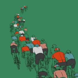 the-peloton-cycling-poster-print-posters-the-northern-line-694607_grande.jpg