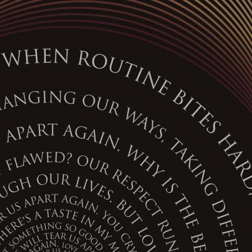 joy-division-love-will-tear-us-apart-posters-the-northern-line-249539_grande.jpg