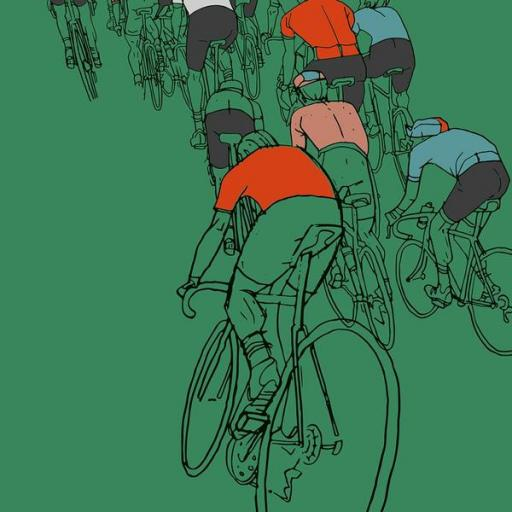 the-peloton-cycling-poster-print-posters-the-northern-line-689463_grande.jpg