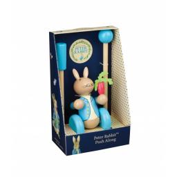 boxed_push_along_-_peter_rabbit_-no_beads_1.jpg