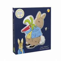 peter_rabbit_number_puzzle_-_packaging.jpg
