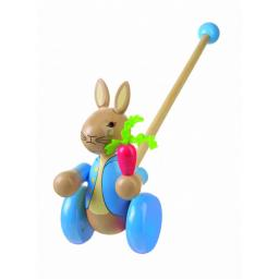 push_along_-_peter_rabbit_no_beads_1.jpg