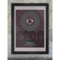 the-beatles-a-day-in-the-life-posters-the-northern-line-472448_grande.jpg