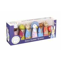 packaging_-_peter_rabbit_skittles.jpg