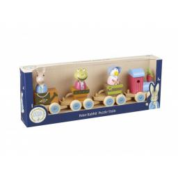 packaging_-_peter_rabbit_puzzle_train.jpg