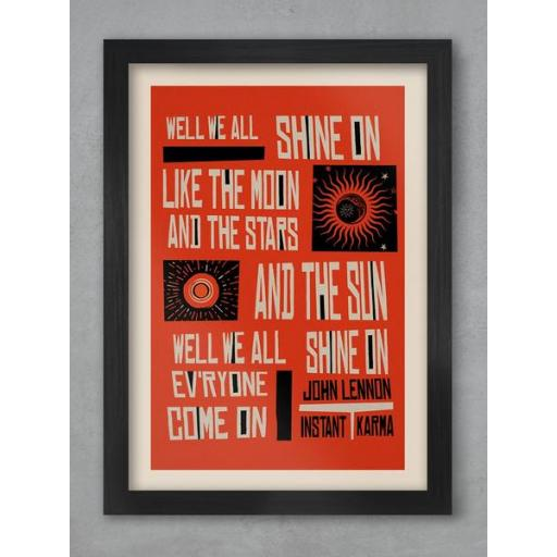 instant-karma-music-poster-print-posters-the-northern-line-144631_grande.jpg