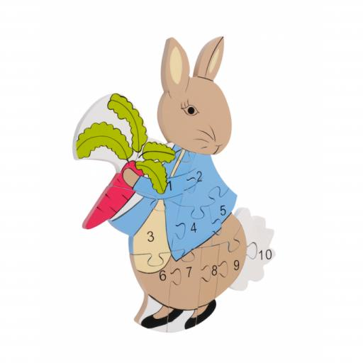 peter_rabbit_number_puzzle.png