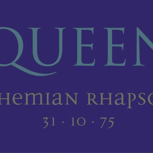 queen-bohemian-rhapsody-posters-the-northern-line-209095_grande.jpg