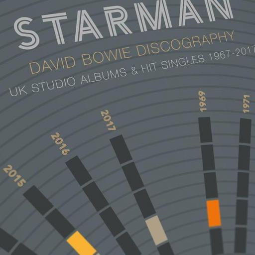 david-bowie-starman-poster-print-posters-the-northern-line-618661_grande.jpg