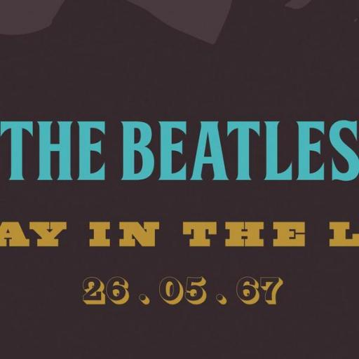 the-beatles-a-day-in-the-life-posters-the-northern-line-233269_grande.jpg