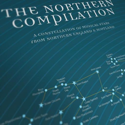 the-northern-compilation-music-poster-print-posters-the-northern-line-286244_grande.jpg