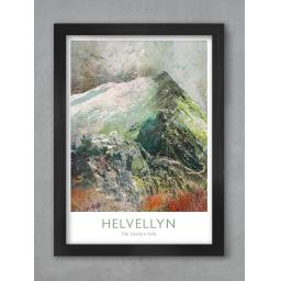 helvellyn-abstract-poster-print-posters-the-northern-line-891124_1024x1024@2x.jpg