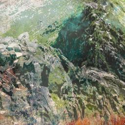 helvellyn-abstract-poster-print-posters-the-northern-line-135623_1024x1024@2x.jpg