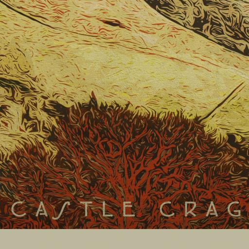 castle-crag-poster-print-posters-the-northern-line-926676_1024x1024@2x.jpg