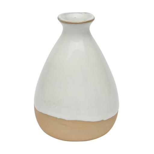 Padua Mini Vase
