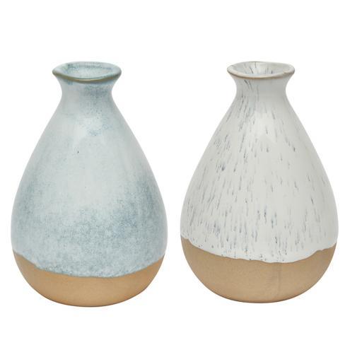 Verona Mini Vase