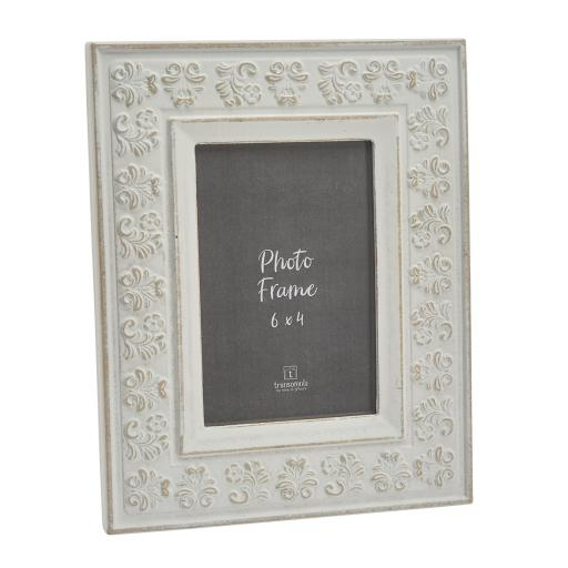 Petworth 6 x 4 Wooden Frame