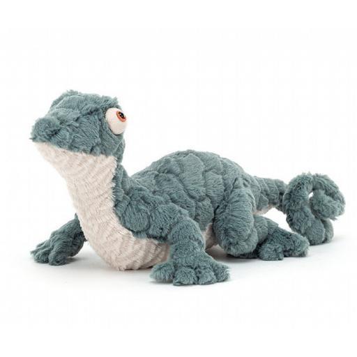 Gorka Gecko By Jellycat
