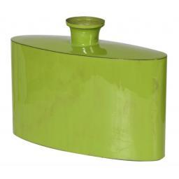 green vase.png