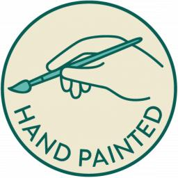 Hand painted_Green&Sand.png
