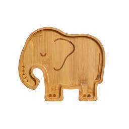 JQY015_A_Elephant_Bamboo_Plate.jpg