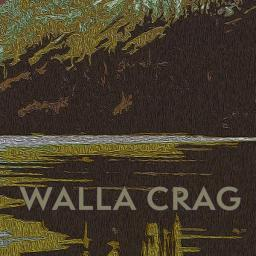 walla-crag-sunset-lake-district-poster-print-posters-the-northern-line-637405_grande.jpg