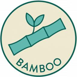 Bamboo_Green&Sand.png