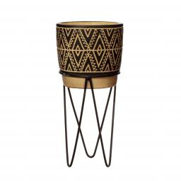 CHU014_A_Tribal_Planter_With_Wire_Stand copy.jpg