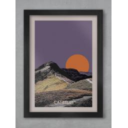 catbells-sunset-lake-district-poster-print-posters-the-northern-line-802493_470x.jpg