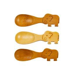 JQY014_A_Elephant_Bamboo_Spoons_Set_3.jpg