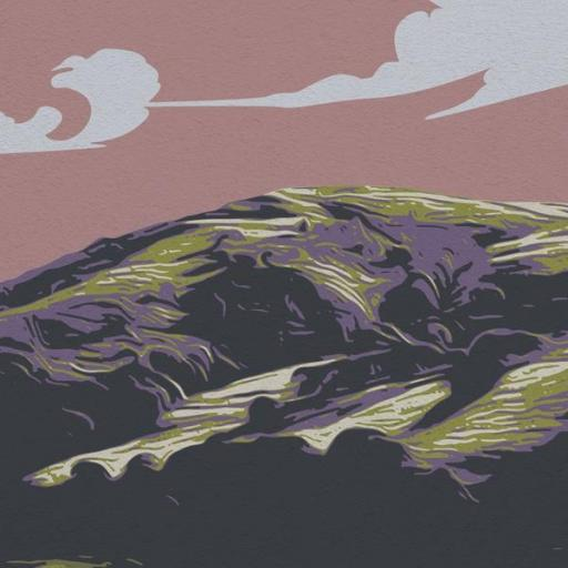 latrigg-poster-print-posters-the-northern-line-342450_grande.jpg