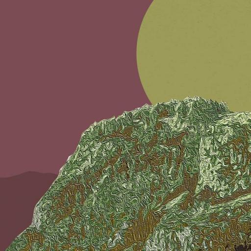 walla-crag-sunset-lake-district-poster-print-posters-the-northern-line-862167_grande.jpg
