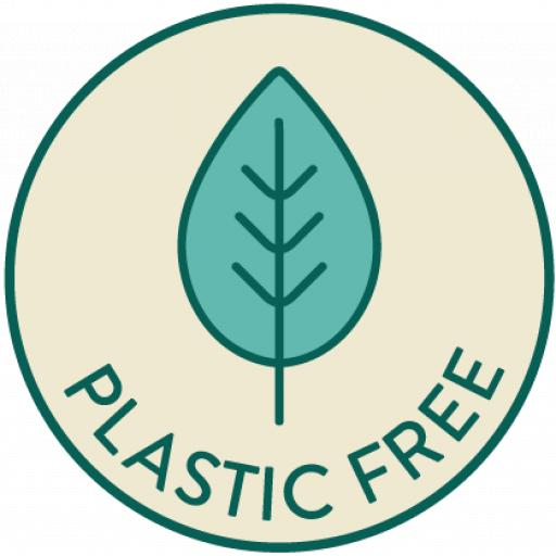 Plastic Free_Green&Sand.png