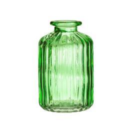GLEE040_D_Green_Glass_Bud_Vases_Set_3_Detail.jpg