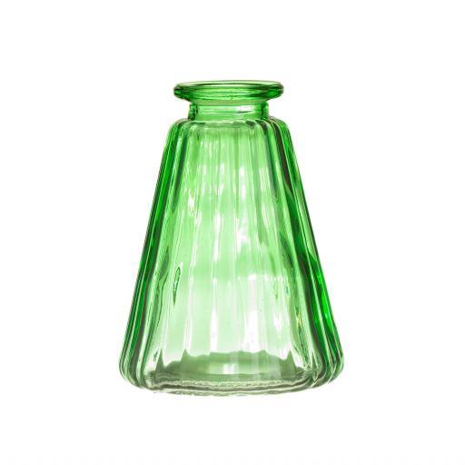 GLEE040_E_Green_Glass_Bud_Vases_Set_3_Detail.jpg